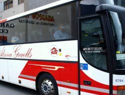 Llegar a Andorra sin Coche