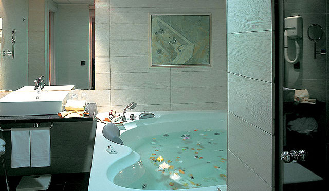 Hotel Roc Blanc 4* | Andorra la Vella