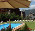 Sport Hotels Resort & Spa