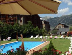Sport Hotels Resort & Spa