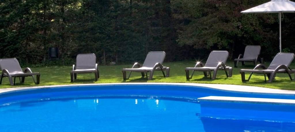 las mejores piscinas de hotel de andorra