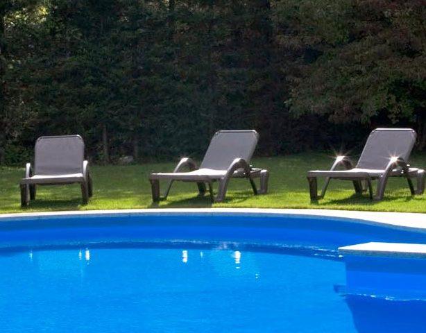 Las Mejores piscinas de Andorra