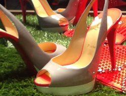 shopping-andorra-zapatosybolsos