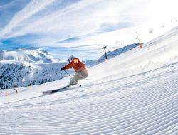 andorra-excelencia-en-esqui