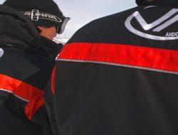 Escuela de Esquí - Vallnord
