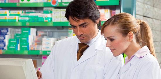 Farmacias Online Andorra
