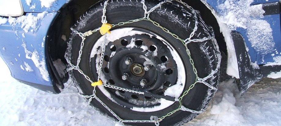 cadenas-nieve-convencionales