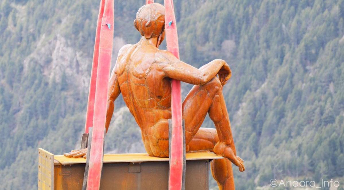 colocacion-escultura