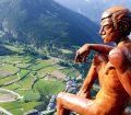 escultura-mirador-roc-del-quer