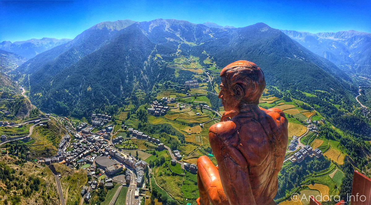 vistas-panoramicas-mirador-roc-del-quer