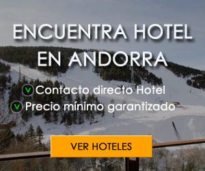 hoteles-andorra