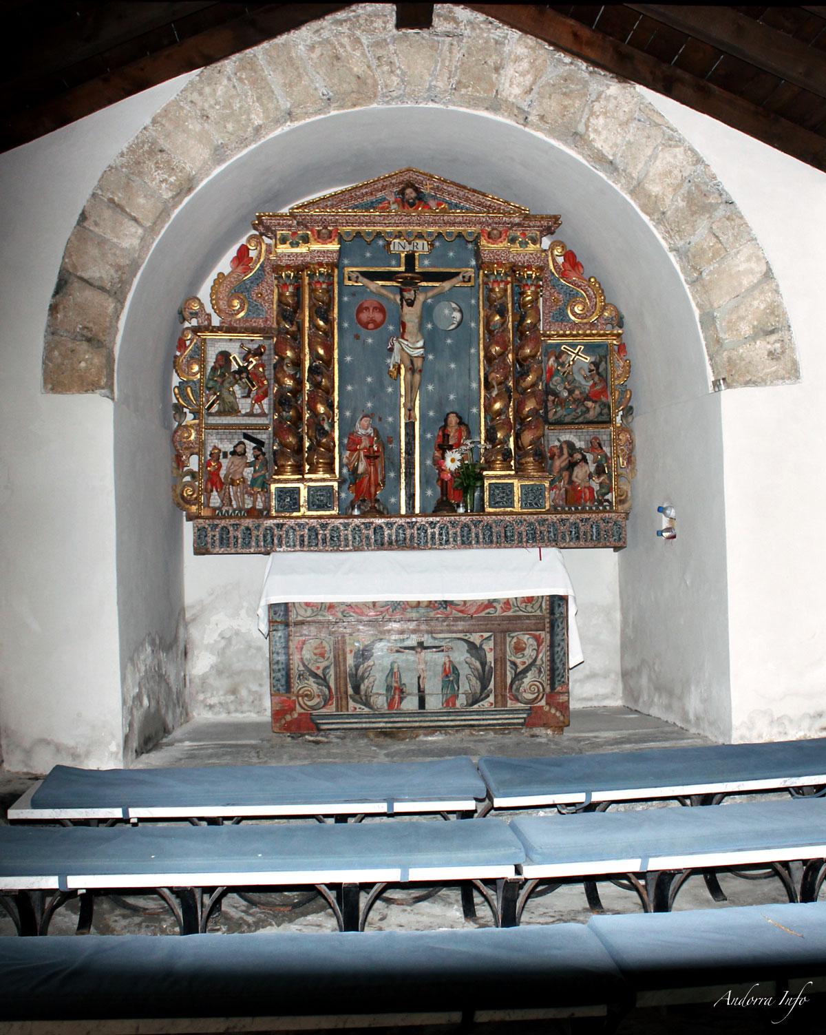 retablo-altar-santa-creu