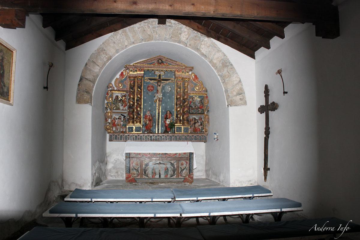 retablo-policromado