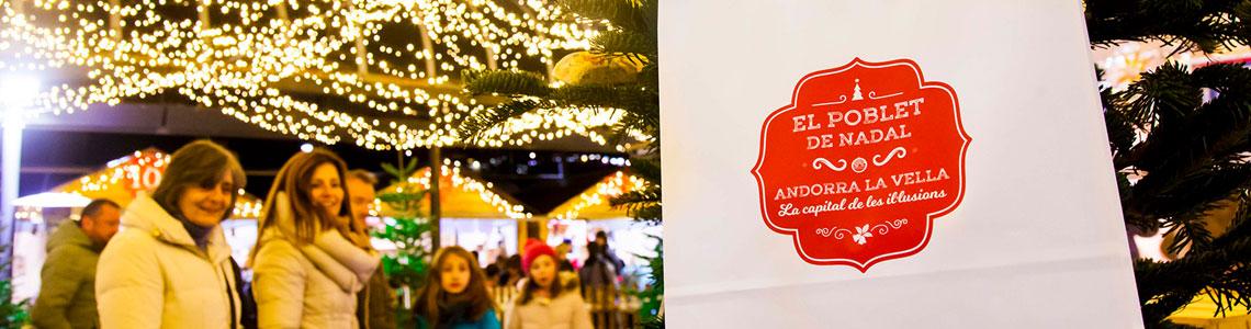 mercat-de-nadal-andorra-la-vella