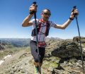 andorra-ultra-trail-vallnord-2017