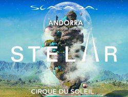 circo-del-sol-andorra-scalada-stellar-2017