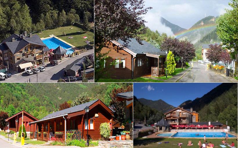 camping-aparthotel-xixerella-andorra