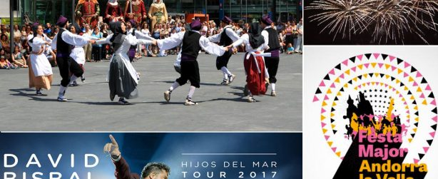 festa-major-andorra-la-vella-2017