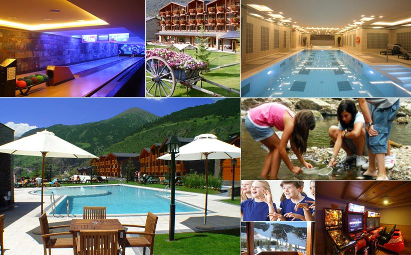 hotel-nordic-andorra