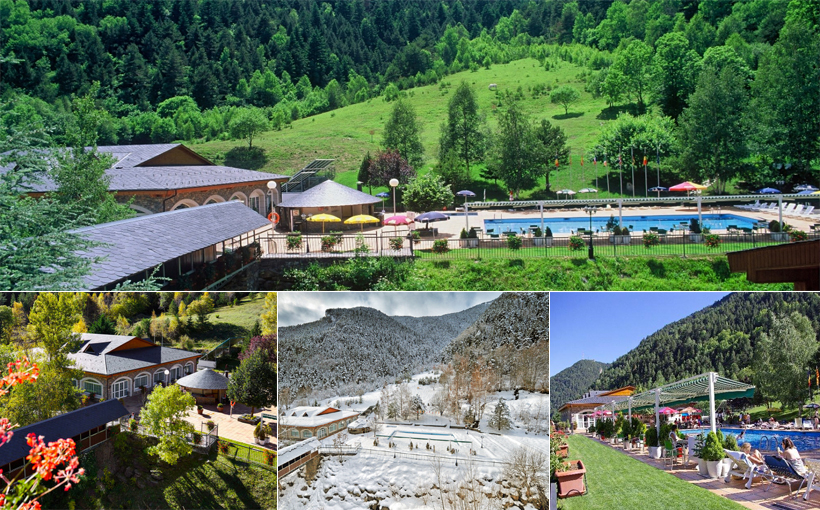 hotel-sant-gothard-andorra