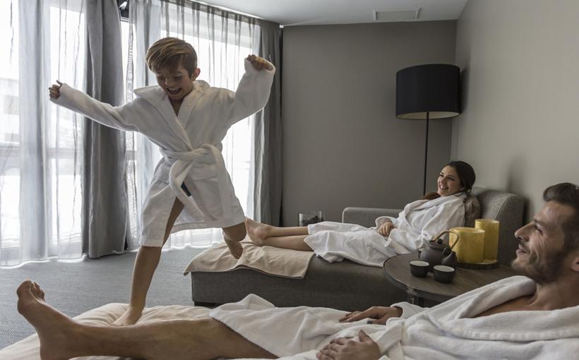 hoteles-de-andorra-para-ninos