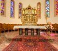iglesia-de-sant-esteve-altar-mayor
