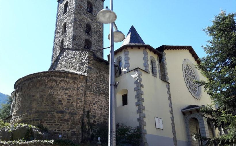 iglesia-de-sant-esteve-andorra-la-vella-fachada-3