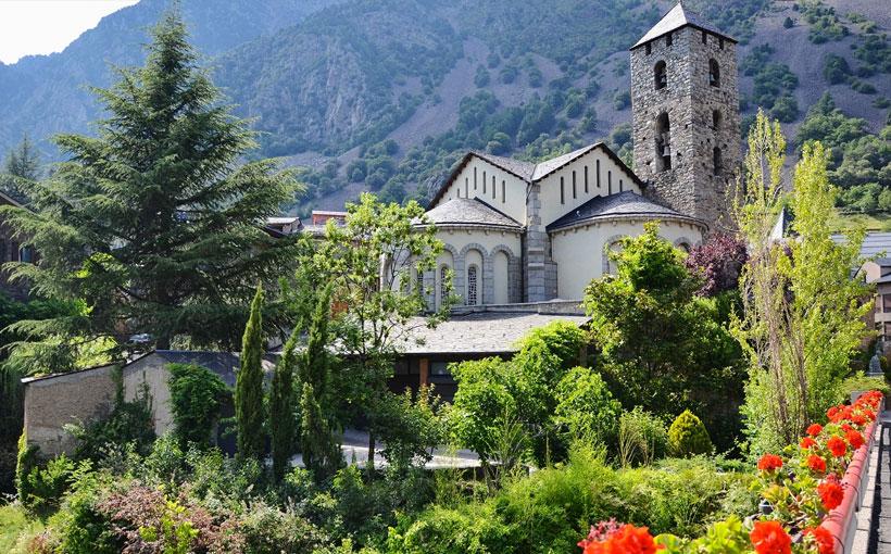 iglesia-de-sant-esteve-andorra-la-vella