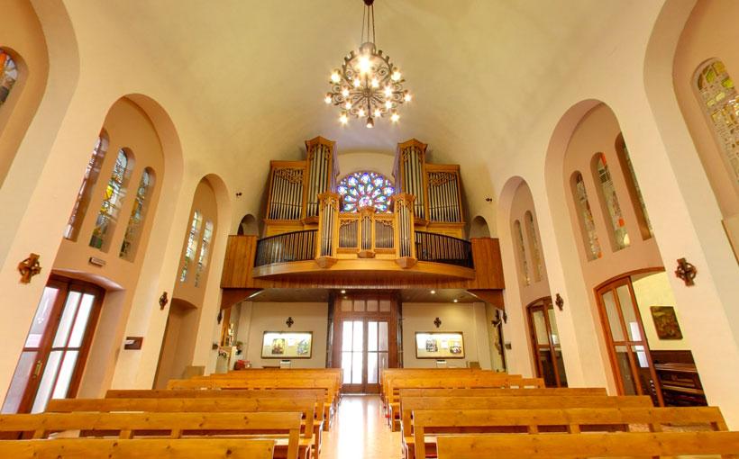 iglesia-de-sant-esteve-organo