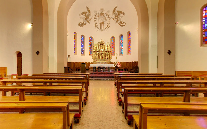 iglesia-de-sant-esteve-planta