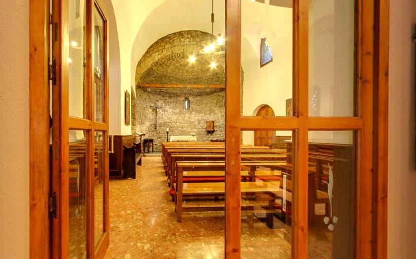iglesia-de-sant-esteve-sxii-2
