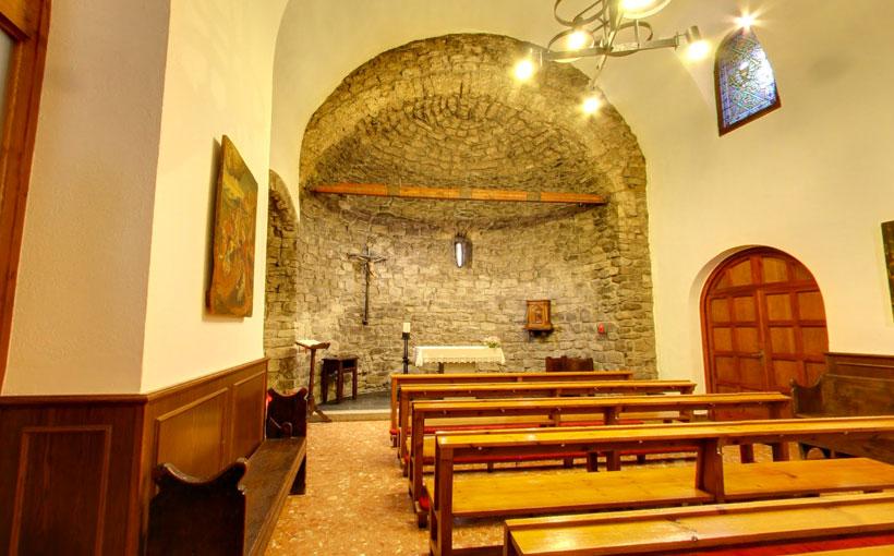 iglesia-de-sant-esteve-sxii-3