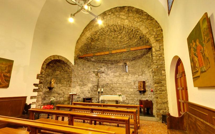 iglesia-de-sant-esteve-sxii