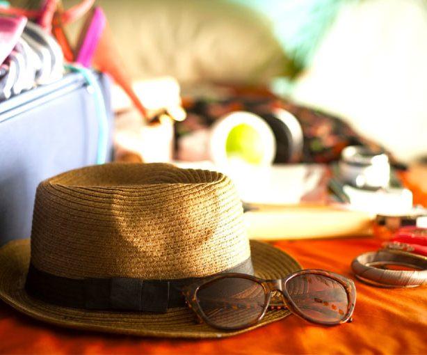 maleta-andorra-julio-agosto