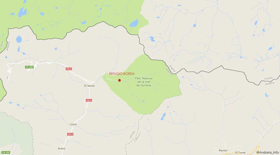 mapa-sorteny