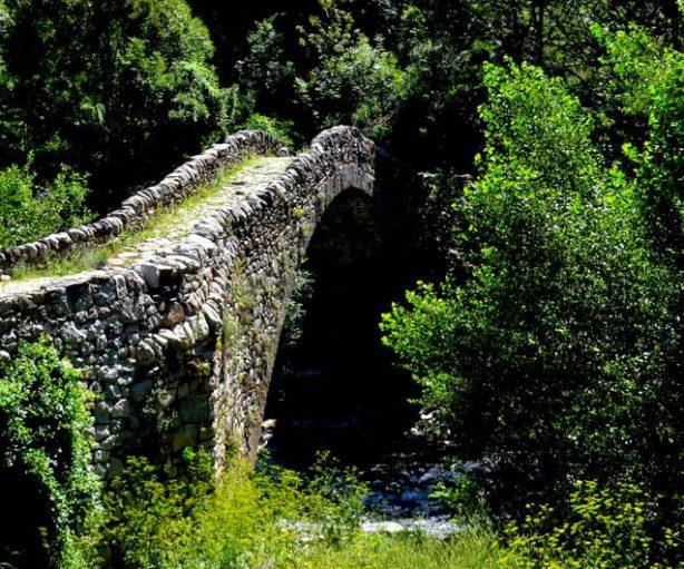 pont-de-la-margineda-andorra