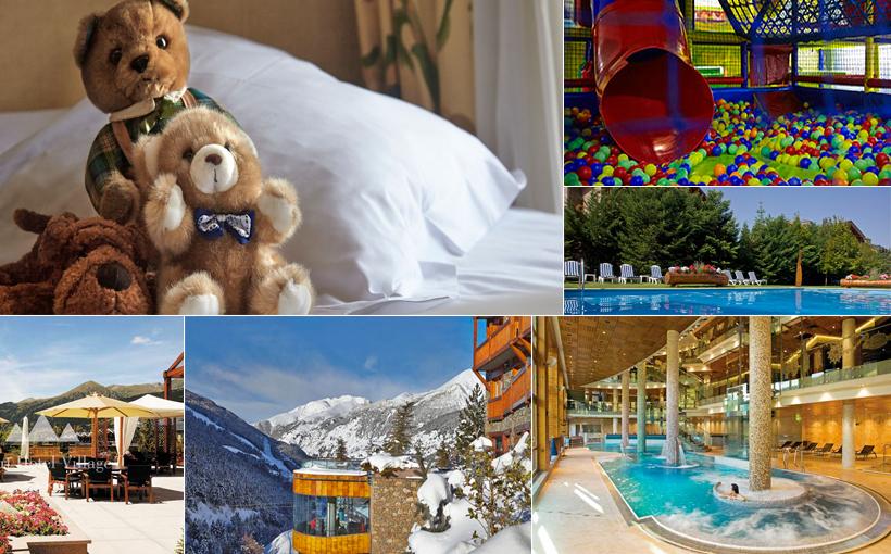 sport-hotel-village-soldeu-andorra