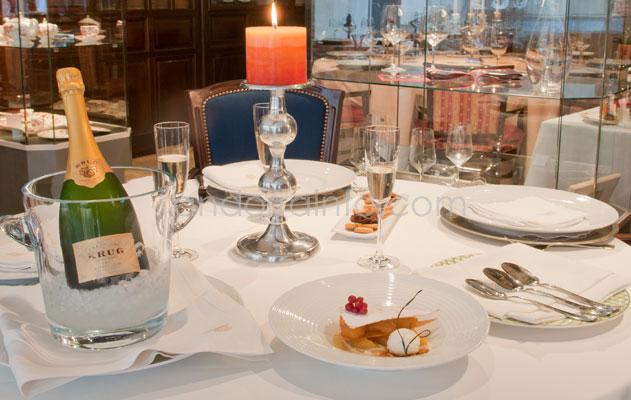 10-restaurante-gastronomico-casa-canut