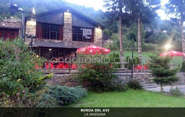 fachada-borda-del-avi-andorra