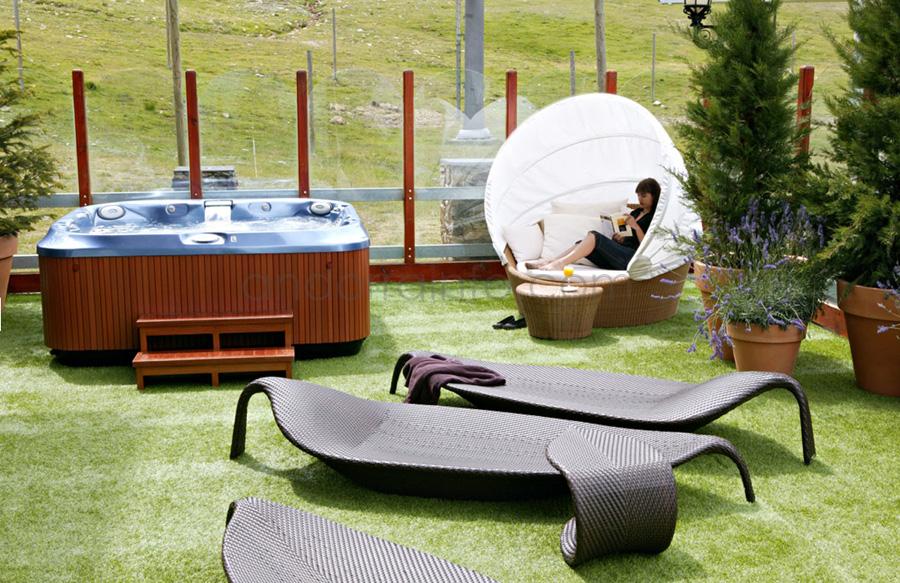 lounge-hotelgrauroig1