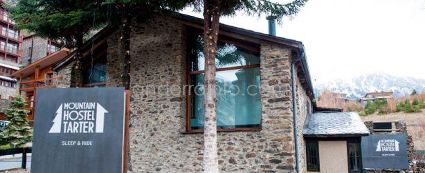 mountain-hostel-tarter-fachada