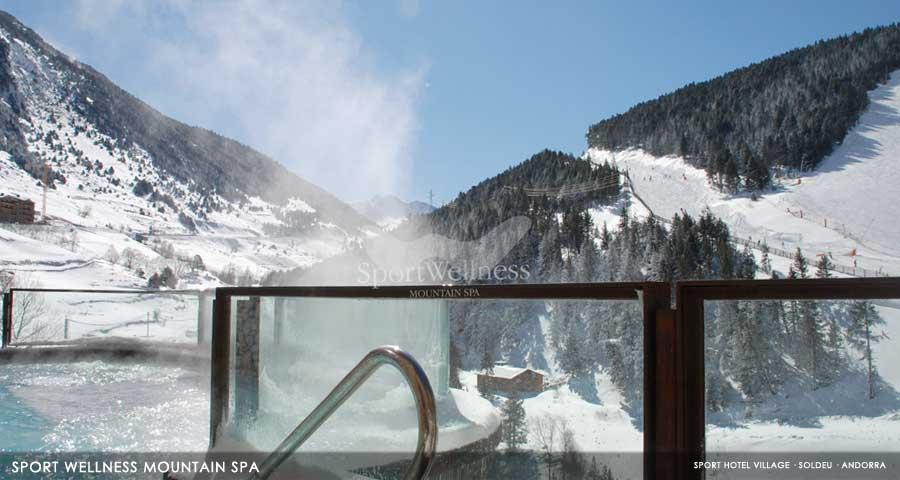 sport-hotel-village-andorra-spa3