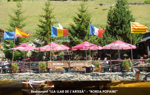 terraza2-restaurant-lallardelartesa-bordapopaire