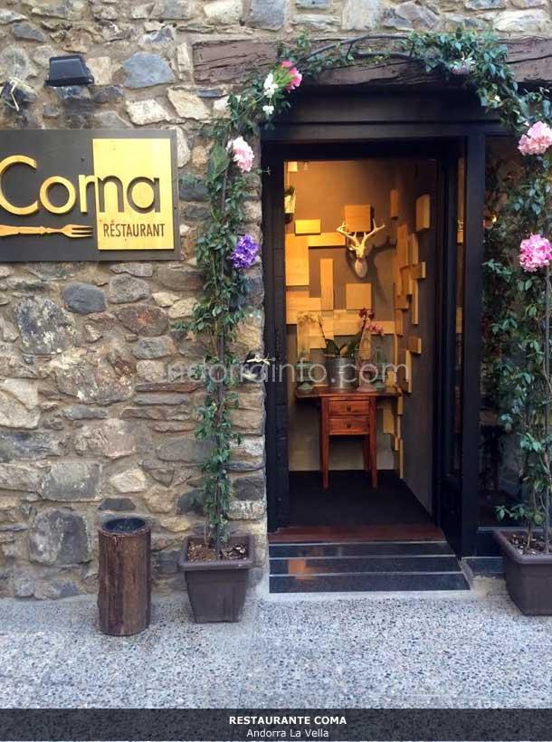 v6-restaurant-coma-andorra