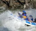 rafting-andorra-2