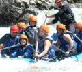 rafting-andorra-5