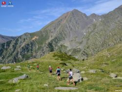 2017-07-30-skyrace-comapedrosa-arinsal-youth-world--foto-francesc-llado-0000.08