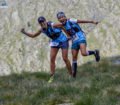 2017-07-30-skyrace-comapedrosa-arinsal-youth-world--foto-francesc-llado-0000.17