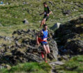 2017-07-30-skyrace-comapedrosa-arinsal-youth-world--foto-francesc-llado-0014