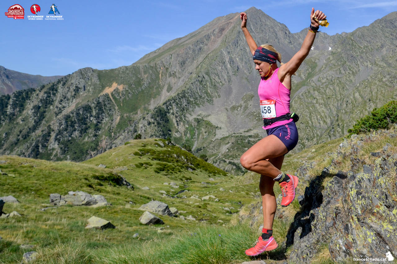 2017-07-30-skyrace-comapedrosa-arinsal-youth-world--foto-francesc-llado-0109